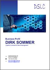 DSLC Dirk Sommer Businessprofil